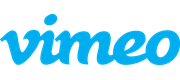 Vimeo Ukraine Technologies, LLC