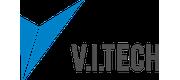 V.I.Tech