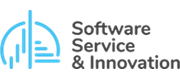 Software Service and Innovation