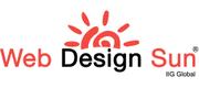 Web Design Sun