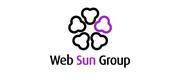 Web Sun Group