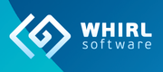 Whirl Software