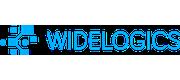 Widelogics