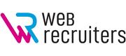 WEB RECRUITERS