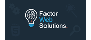 FactorWebSolutions