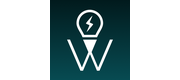 Whitespectre