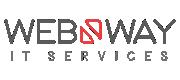 Webway