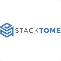 StackTome | DOU