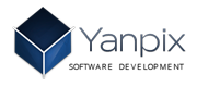 Yanpix