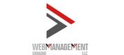 Webmanagement Ukraine