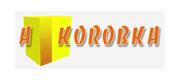 Akorobka