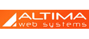 Altima Web Systems