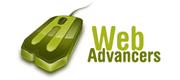 WebAdvancers