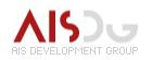 AIS Development Group