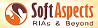 SoftAspects