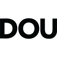 (c) Dou.ua