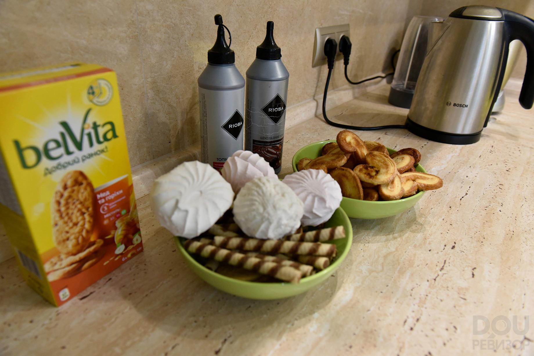 Гигантский английский завтрак Терминатор 2 никто не смог съесть Кулинарный сайт