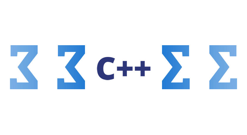 C++ дайджест #25: засідання комітету зі стандартизації С++ 20, online-компiлятори та задачі для практики - RapidAPI