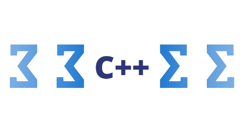 C++ дайджест #27: Continuous Integration