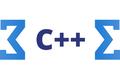 C++дайджест #13: OpenCV, результати зимового cpp meetup