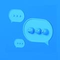 Применяем машинное обучение для сбора обратной связи отпользователей