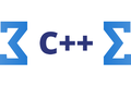 C++дайджест #14: Graphics API— OpenGL, DirectX, Vulkan, Metal