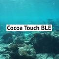 Підводні камені використання Cocoa Touch BLE