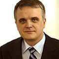Алексей Скрыпник: Украина неконкурирует сЧехией, Украина конкурирует сЕгиптом