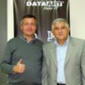DataArt открылся вОдессе