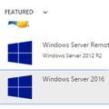 ASP.NET 5: публикуем приложение наWindows Server