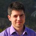 Беседа сВадимом Радченко, Business Unit Manager'ом SoftServe