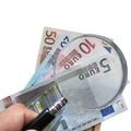 Зарплаты вIT-сфере сточки зрения регрессионного анализа