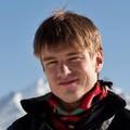 Беседа сАлександром Тивельковым, ведущим Java-разработчиком Mirantis