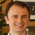 Беседа сЗеником Матчишином, Staff Engineer вLohika