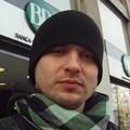 Беседа сМаксимом Грынивым, независимым разработчиком игр
