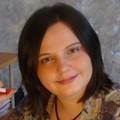 Беседа сОксаной Краснопольской, организатором конференции «HR-IT»