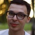 Беседа сАлексеем Пономаренко, UX-специалистом вSigma Ukraine