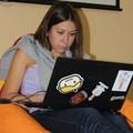 Hacka-hacka-hackathon! ДОУ Хакатон вДонецке <nobr>28-29</nobr> сентября 2013