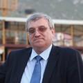 Беседа сИгорем Цимбалом, директором Севастопольского Dev Center SoftServe