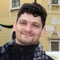 Беседа сАртемом Марченко, Head ofMobile Development вThinglink