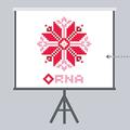 DOU Проектор: Орна— фреймворк таCSS-бібліотека всукупності