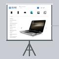 DOU Проектор: Yes Cart— e-commerce платформа