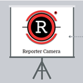 DOU Проектор: Reporter camera— создание конфиденциальности фотографий