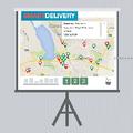 DOU Проектор: Smartdelivery— невеличкий подарунок українському e-commerce