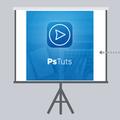 DOU Проектор: PsTuts— обучающее приложение для iOS устройств