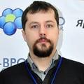 Беседа сРостиславом Чайкой, основателем Startupline