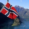 Что застрана такая Норвегия: обзорIT рынка