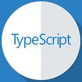 TypeScript как будущее энтерпрайзного JavaScript. Часть1