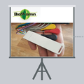 DOU Проектор: «HEALTHcontroller»— лаборатория вкармане