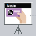 DOU Проектор: Как ясоздал Mozaic.pics— сервис для поиска маркеров нафото